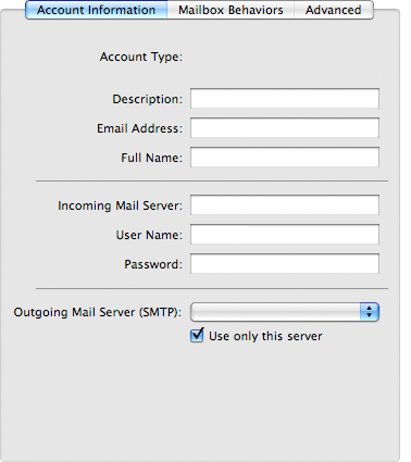 smtp_mac.png