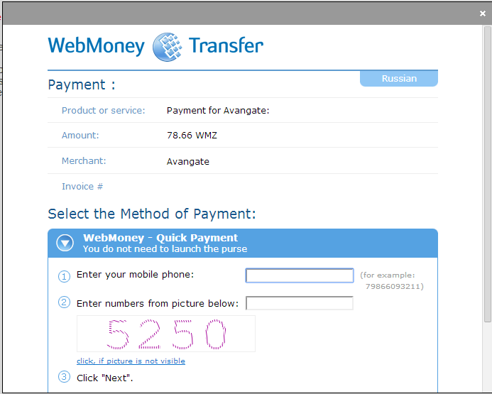 webmoney_transfer_page.png