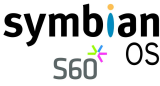 symbian.png