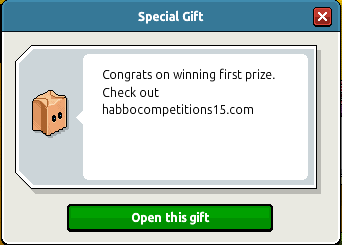 scam_gifts.png