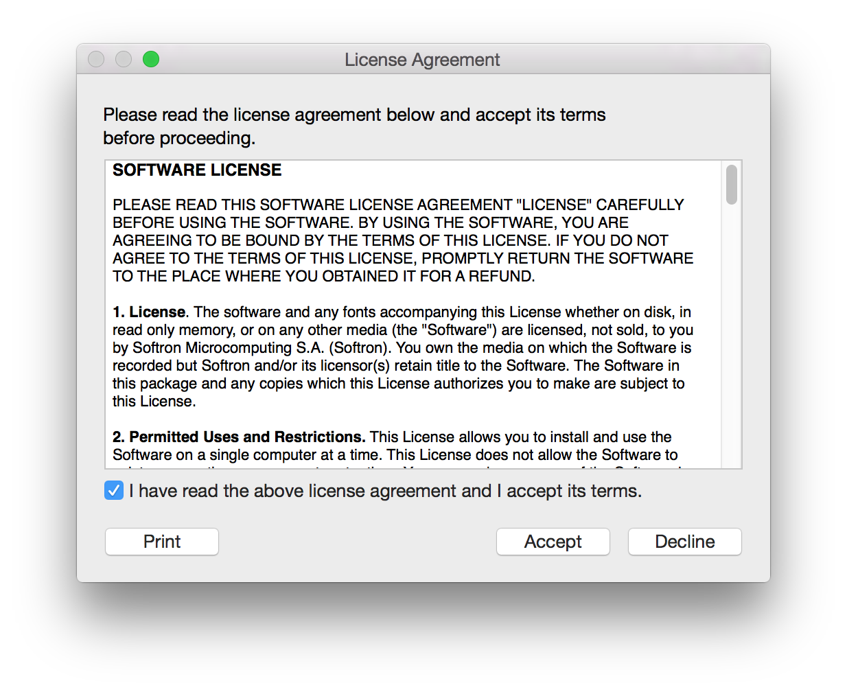 License_Agreement_Accept.png