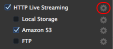 MovieStreamerHLS_HLSSettings.png