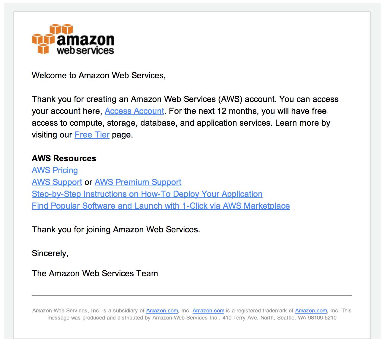 AmazonWebServices_09_Confirmation_email.png