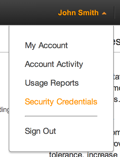 AmazonWebServices_SecurityCredentials1.png