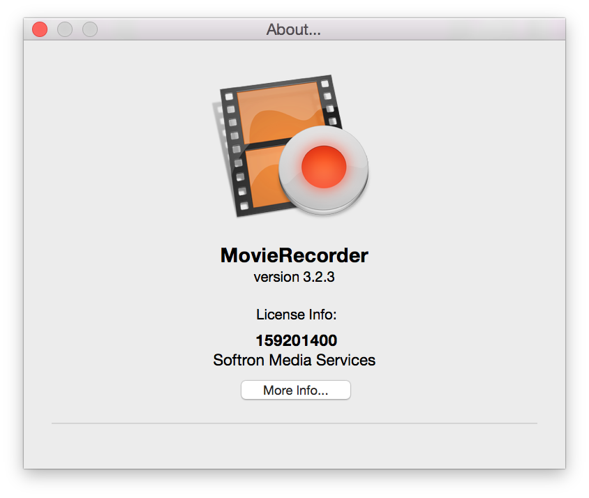 License_AboutMovieRecorder.png
