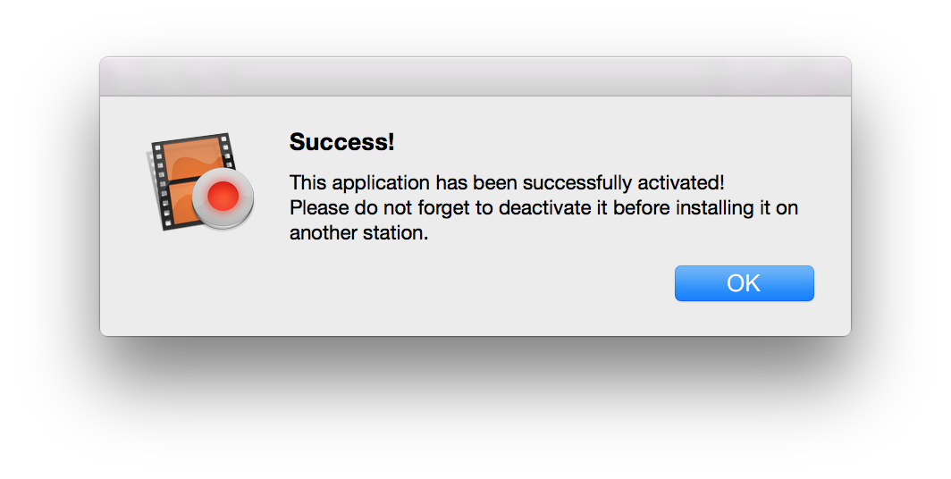 License_ActivationSuccess.png