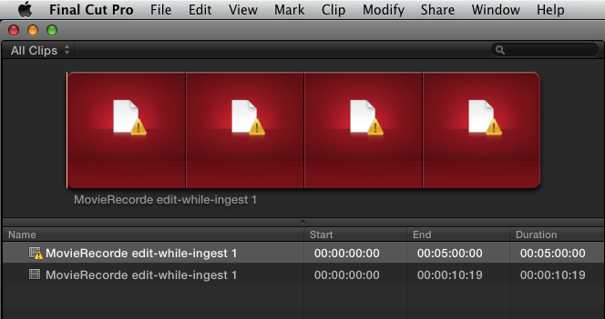 FCPX_DuplicateFileEvent.png