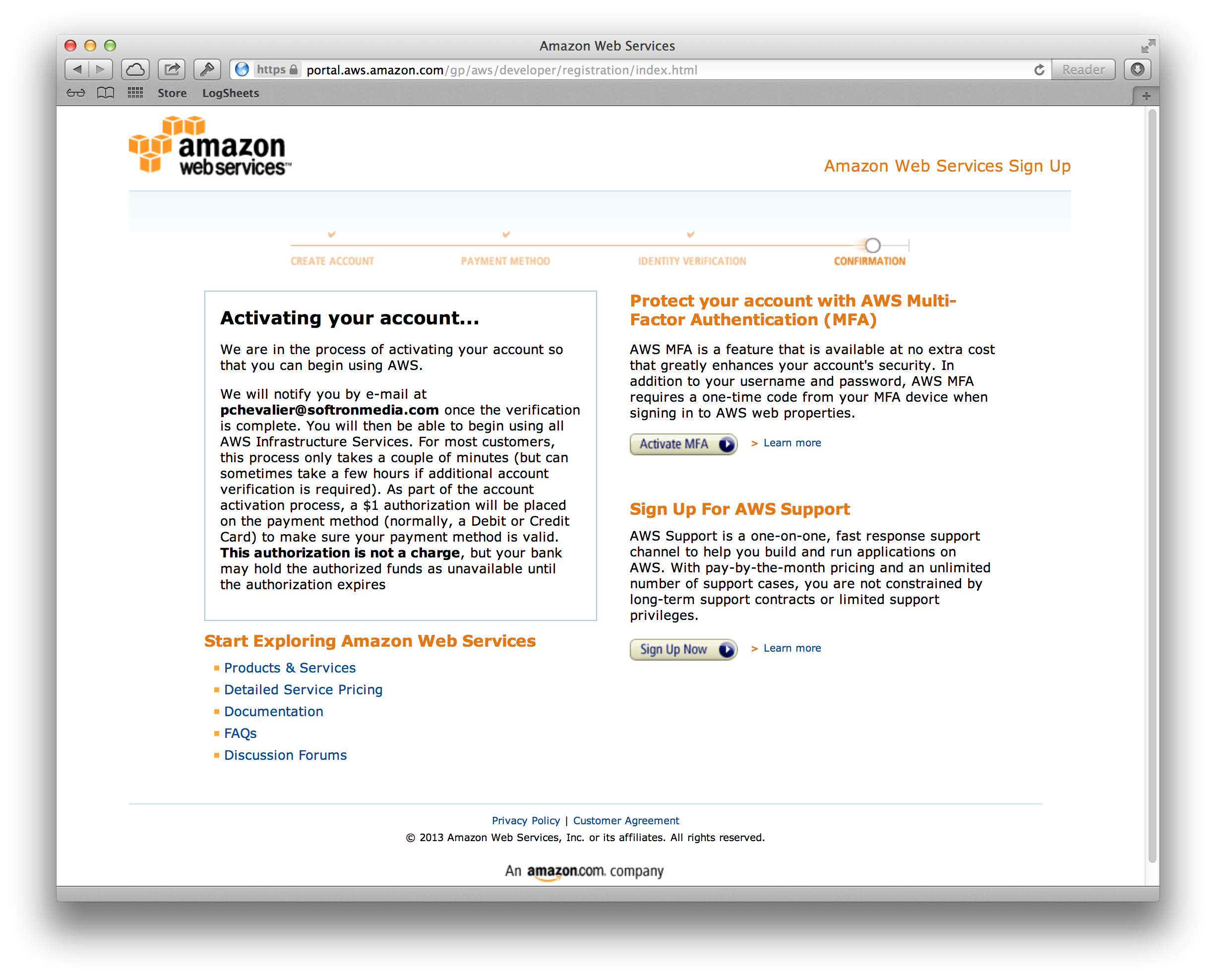 AmazonWebServices_08_ActivatingAccount.png