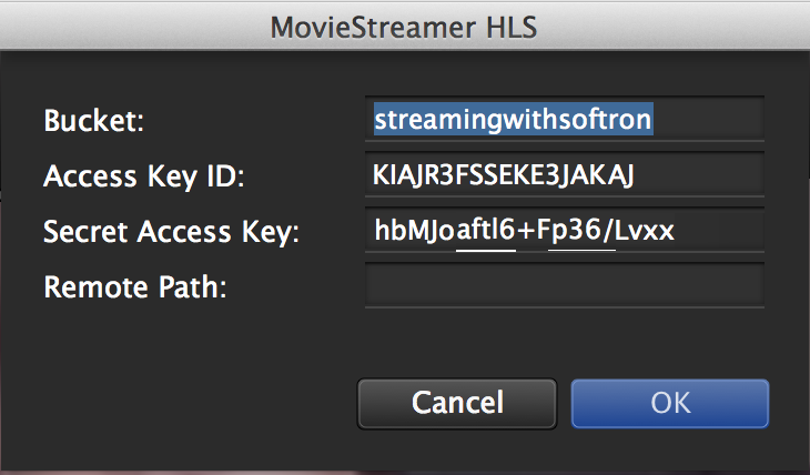 MovieStreamerHLS_Settings.png