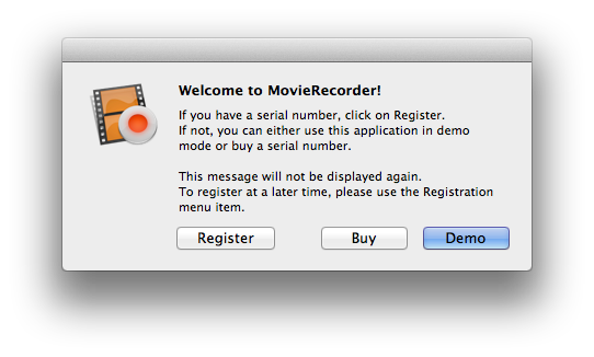 Licensing_WelcometoMovieRecorder.png