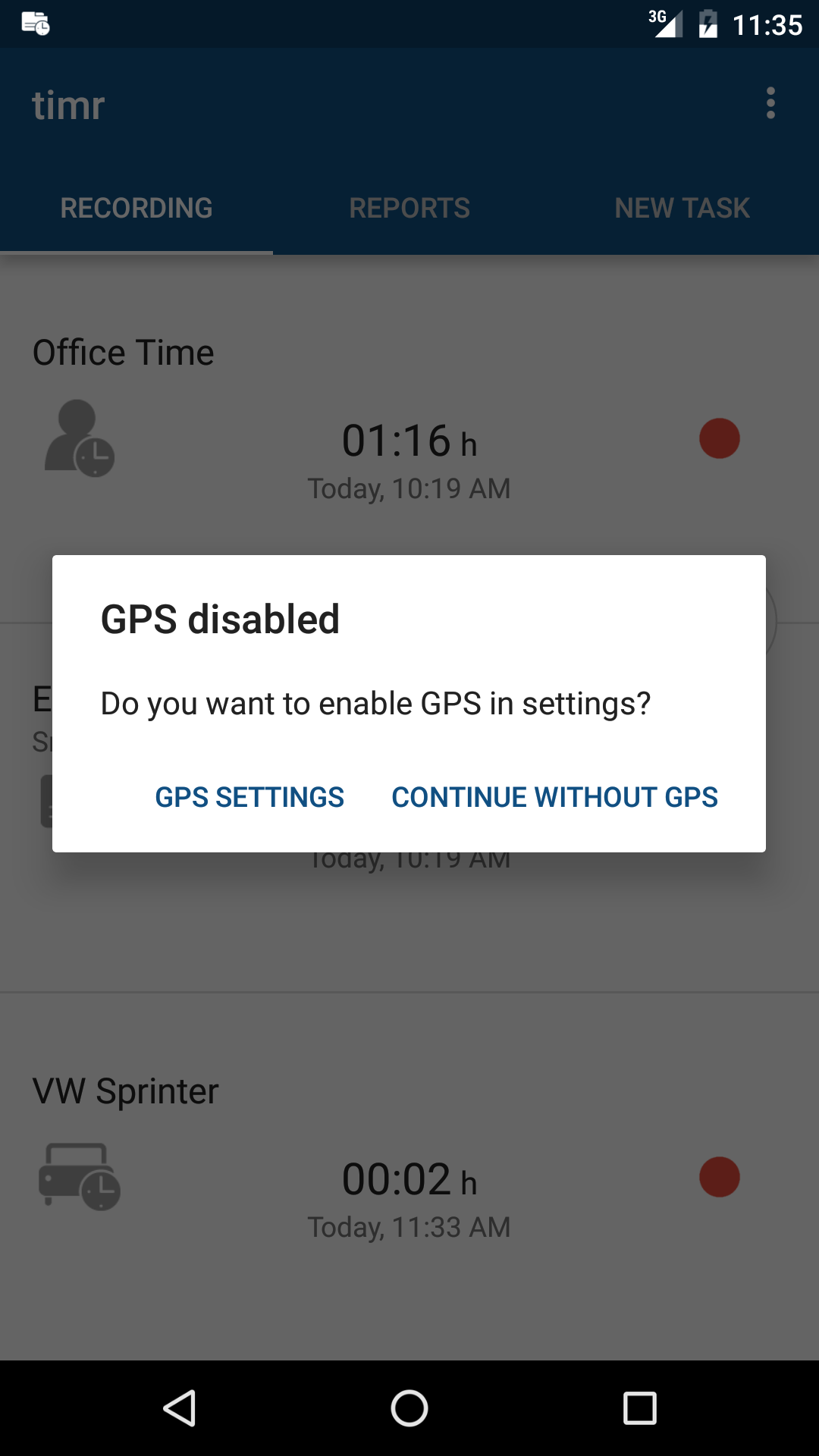 settings_gps_warning_en.png