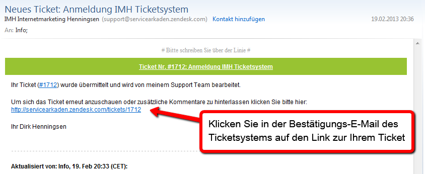 ticketsystem1.png
