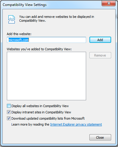 Compatibility_View_Window.png