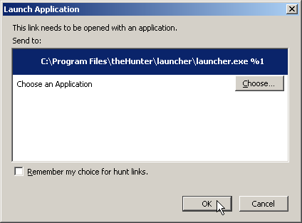 Firefox-launch-application.png