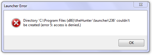 launcher_error_access_denied.png