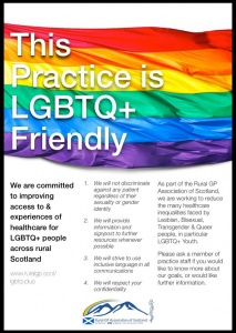 http://www.arranmedical.co.uk/wp-content/uploads/lgbtq-213x300.jpg